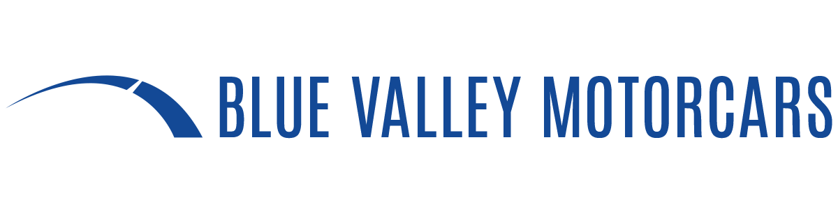 Blue Valley Motorcars