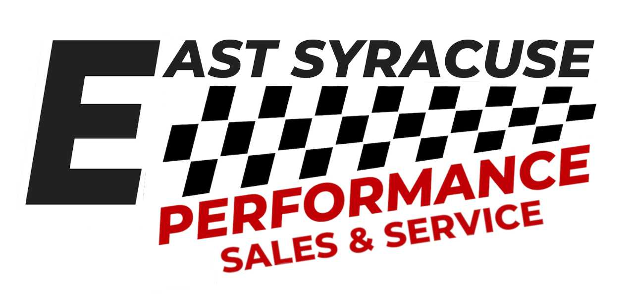 East Syracuse Performance Sales & Service
