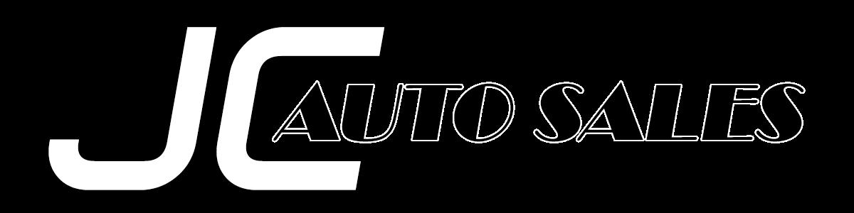 JC Auto Sales LLC