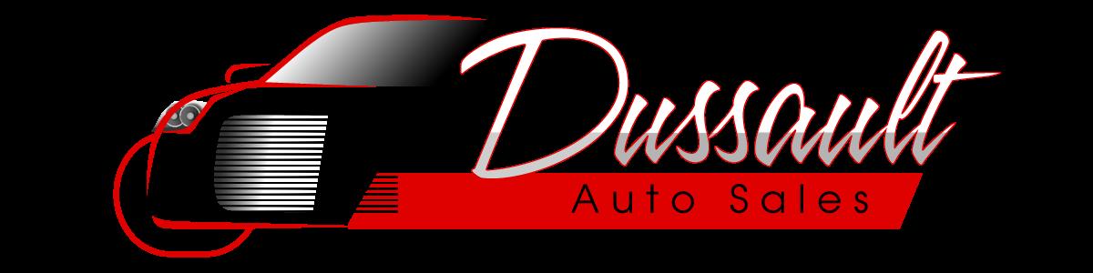 Dussault Auto Sales