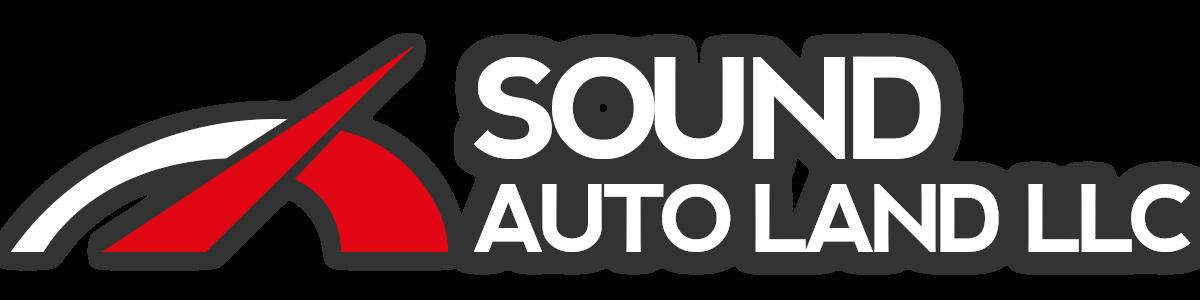 Sound Auto Land LLC