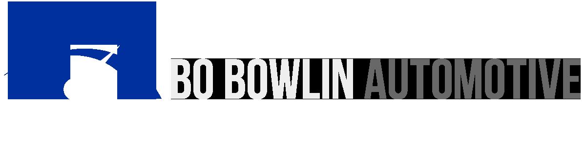 Bo Bowlin Automotive