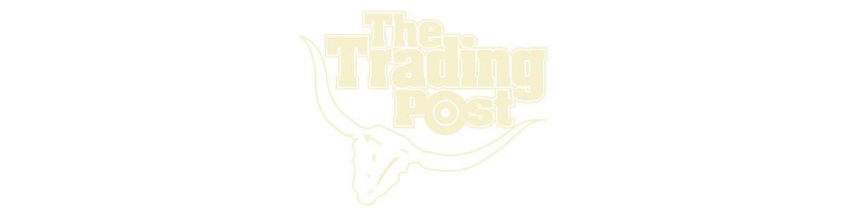 The Trading Post