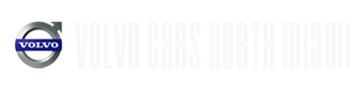 Volvo Cars North Miami