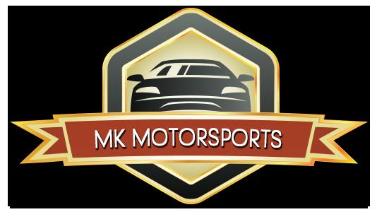 MK Motorsports LLC.