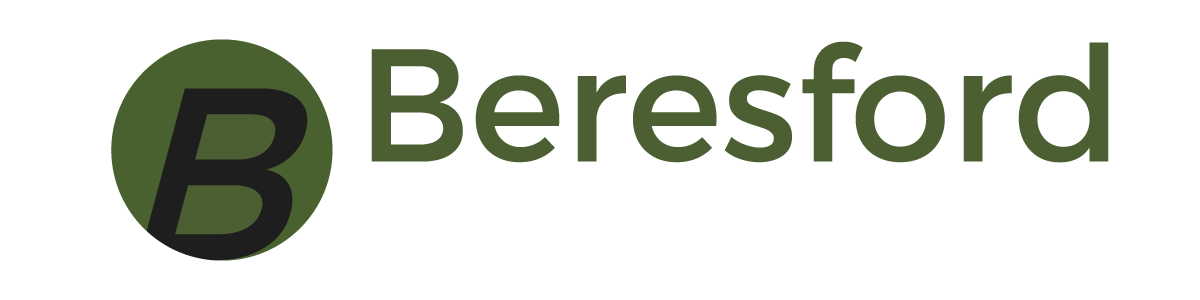 Beresford Automotive