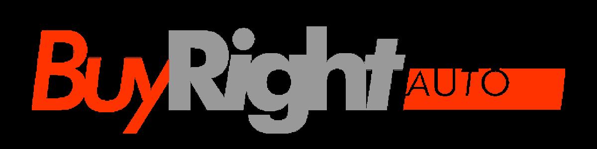 BuyRight Auto