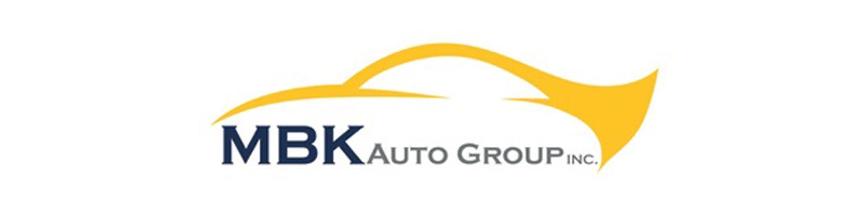 MBK AUTO GROUP , INC