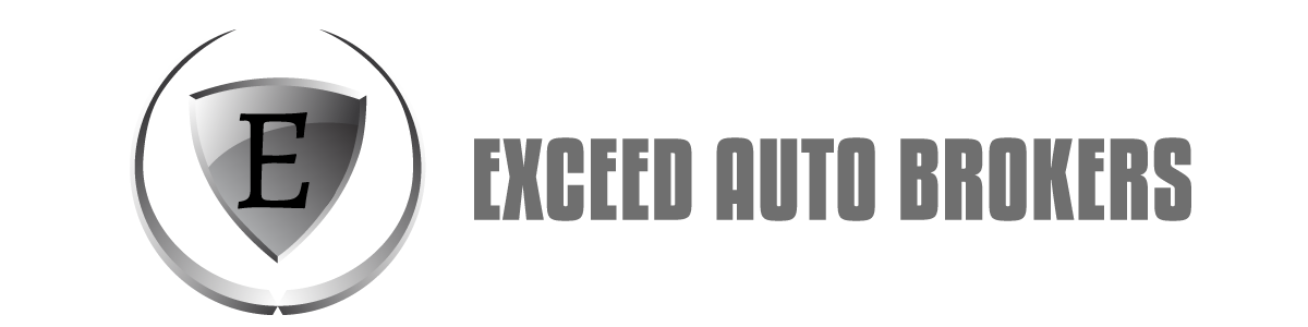 Exceed Auto Brokers