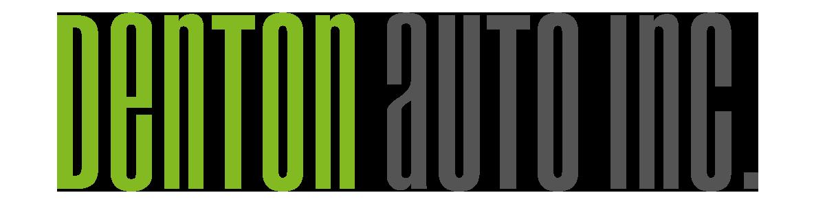 Denton Auto Inc