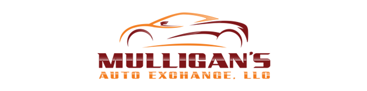 Mulligan's Auto Exchange LLC