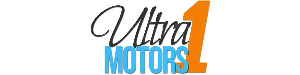 ultra 1 motors car dealer in pittsburgh pa ultra 1 motors car dealer in