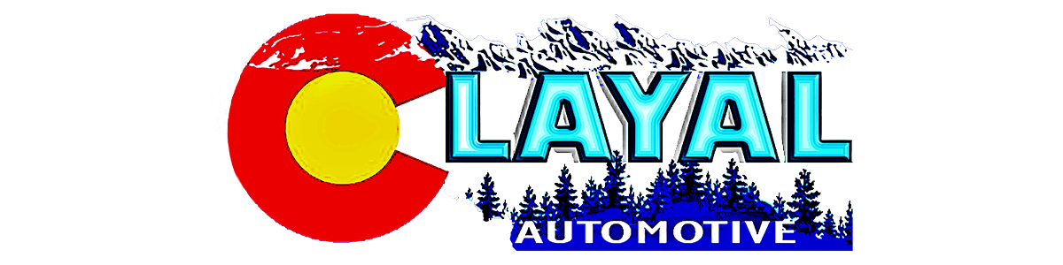 Layal Automotive
