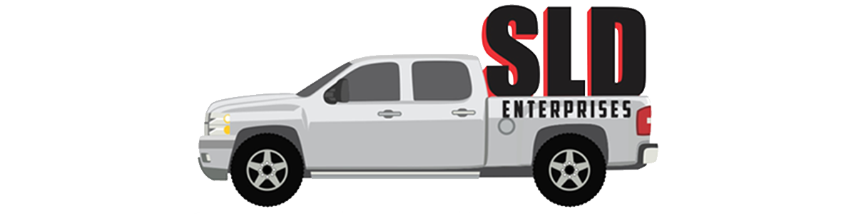 SLD Enterprises LLC