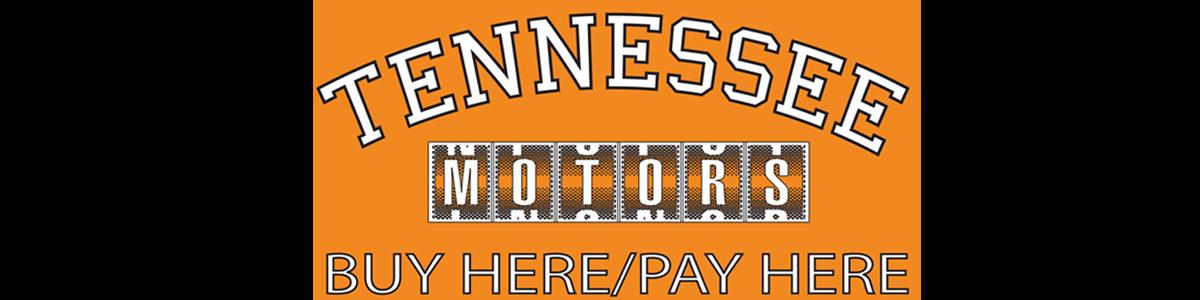 Tennessee Motors