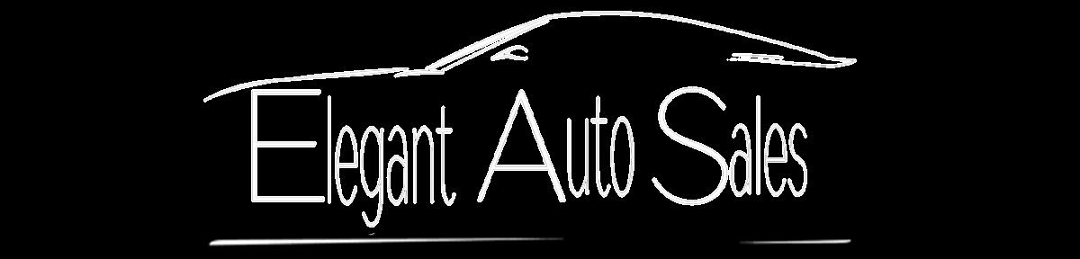 Elegant Auto Sales