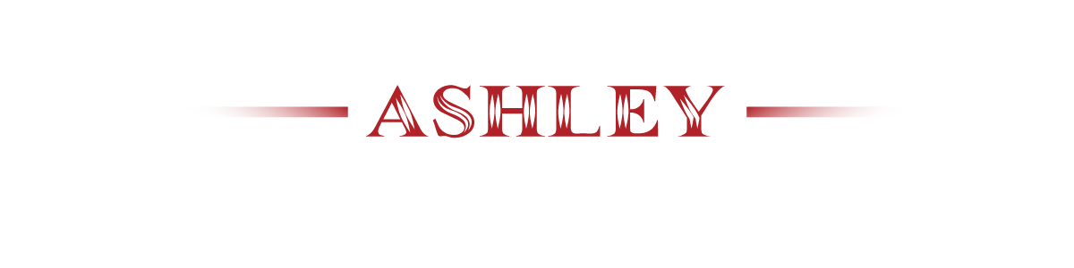Ashley Automotive LLC