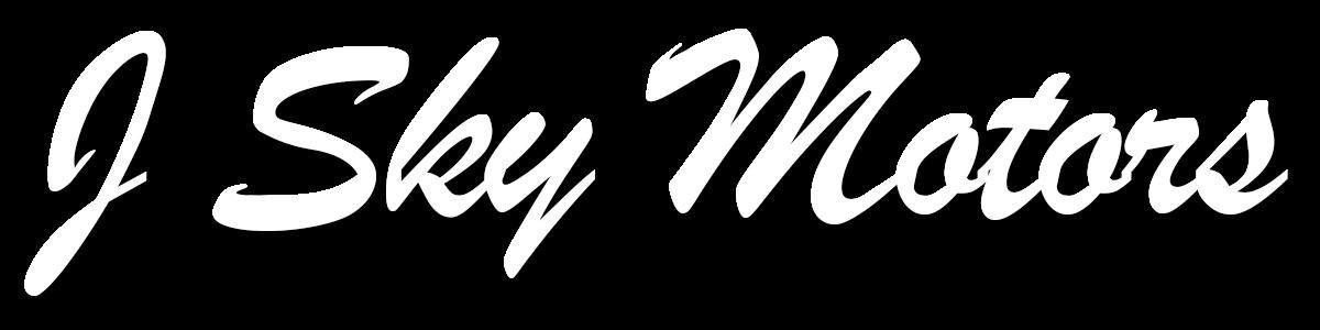 J Sky Motors