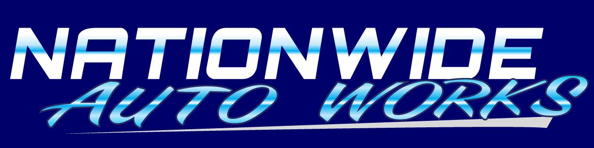 Nationwide Auto Works