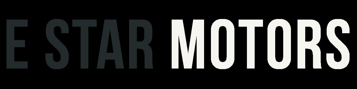 E STAR MOTORS