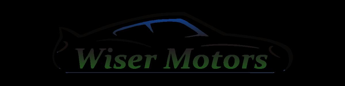 Wiser Motors