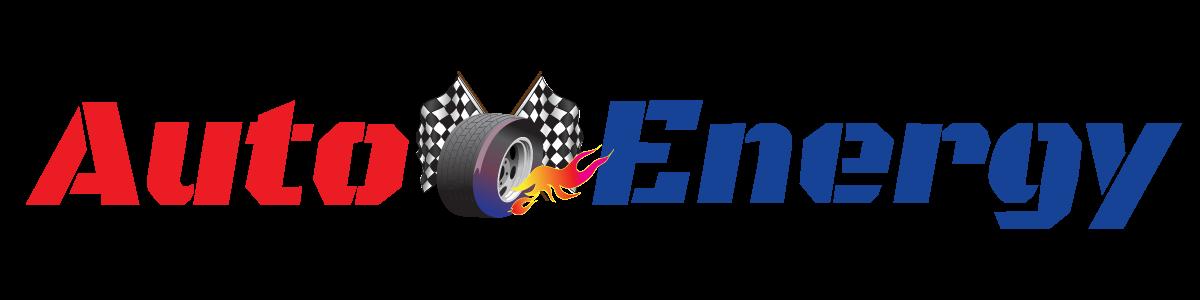 Auto Energy