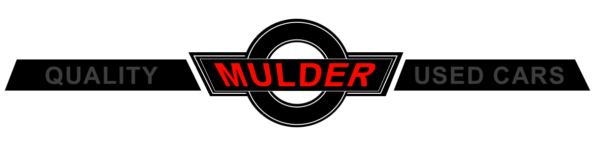 Mulder Auto Tire and Lube