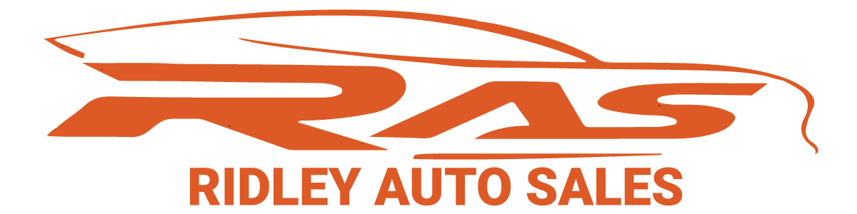 Ridley Auto Sales, Inc.