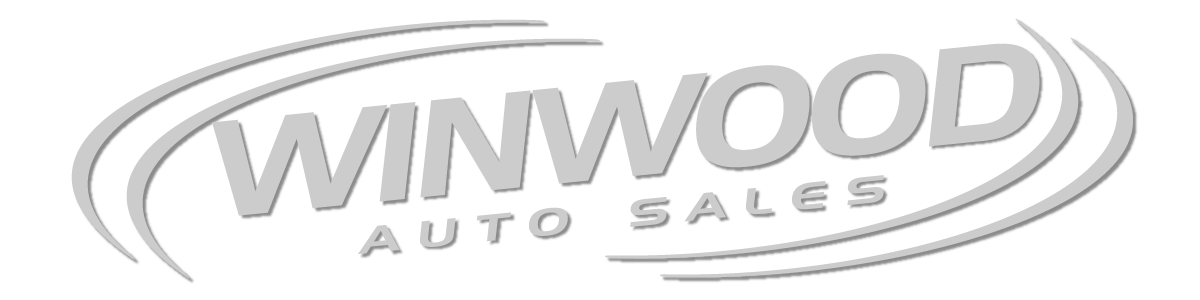 Winwood Auto Sales