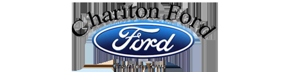 Chariton Ford