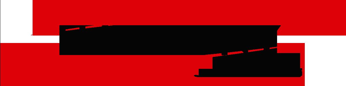 Harmony Auto Sales