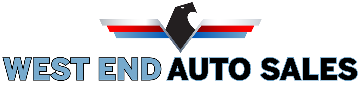 West End Auto Sales LLC