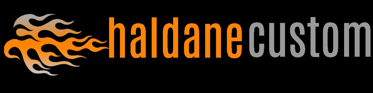 Haldane Custom