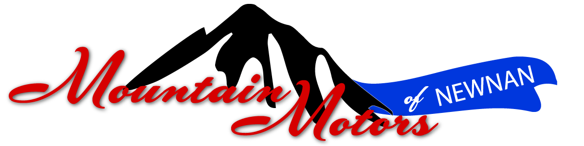 Mountain Motors