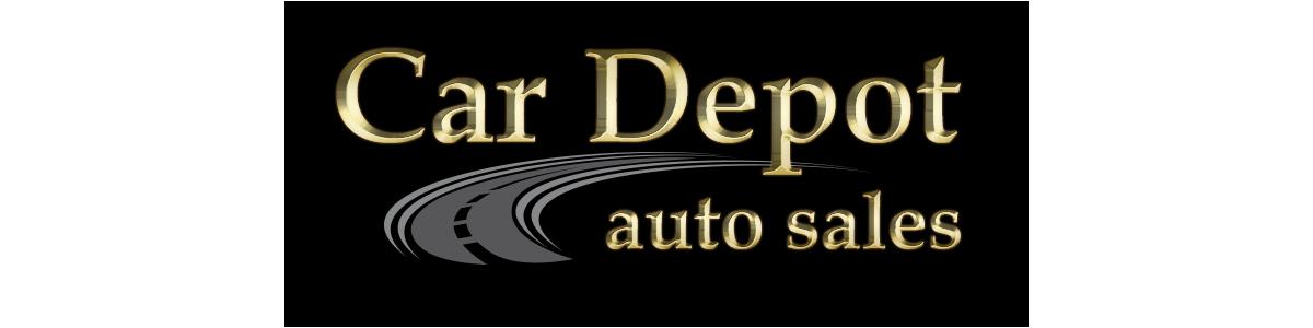 Car Depot Auto Sales