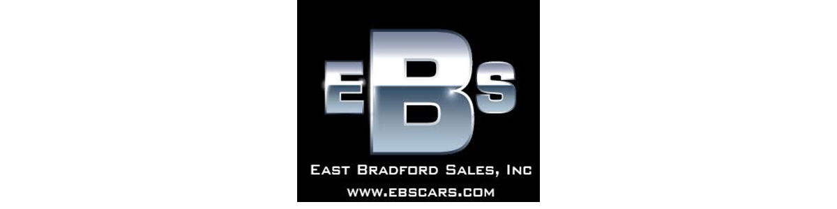 East Bradford Sales, Inc