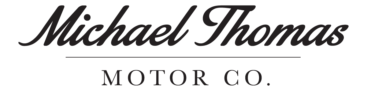 Michael Thomas Motor Co