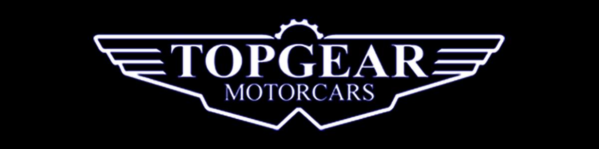 TopGear Motorcars
