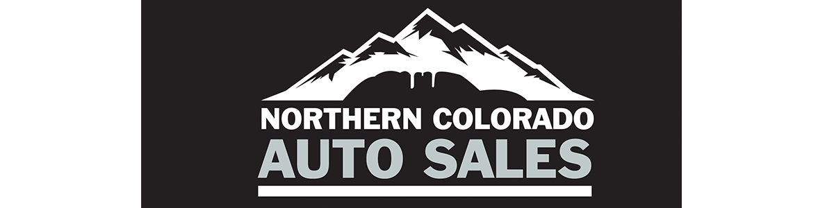 Northern Colorado auto sales Inc