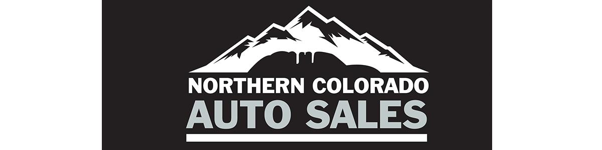 Northern Colorado auto sales Inc