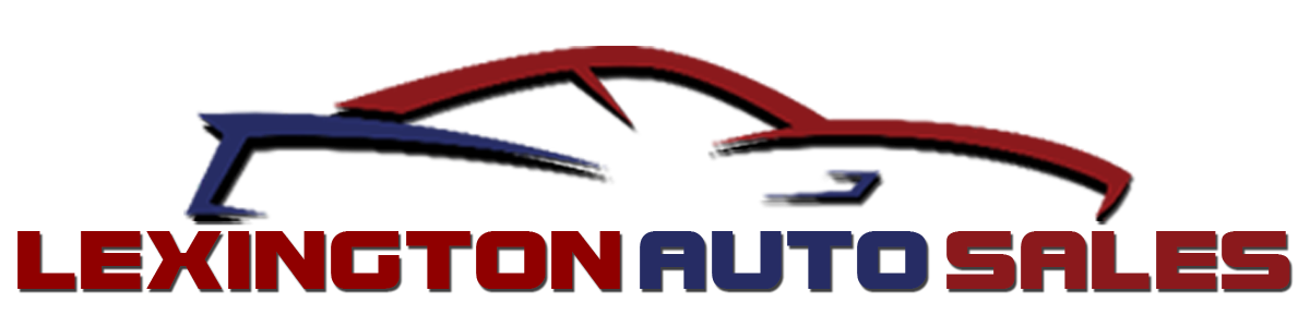LexingtonAutoSales.com