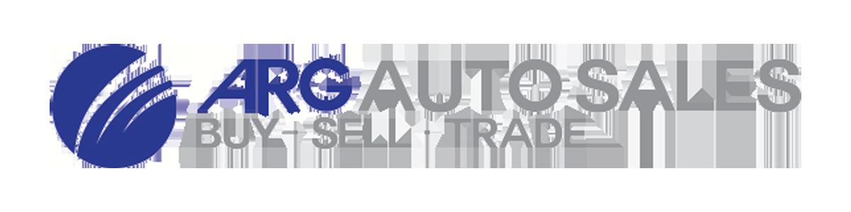 ARG Auto Sales