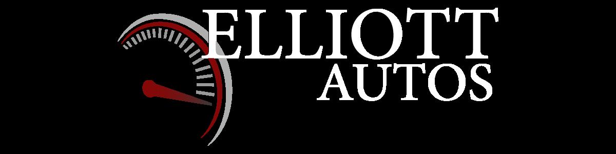 Elliott Autos