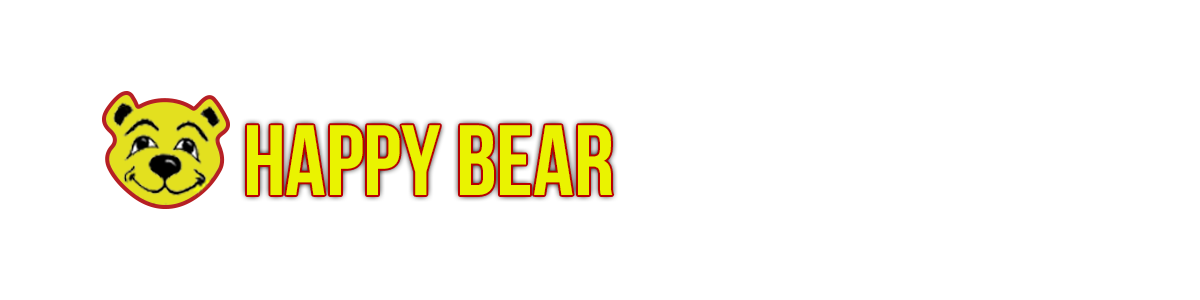 Happy Bear Auto Sales & Service