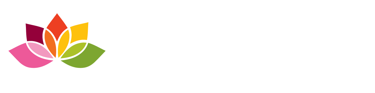 Austin Elite Motors