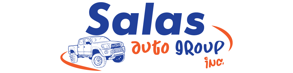 Salas Auto Group