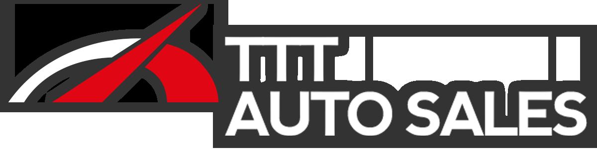 TTT Auto Sales