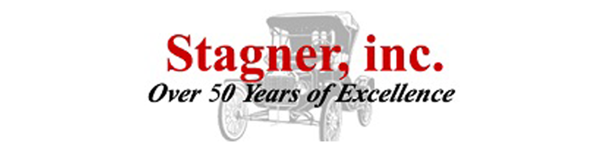 Stagner INC