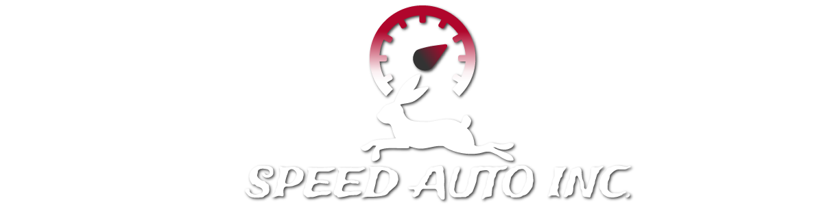 Speed Auto Inc