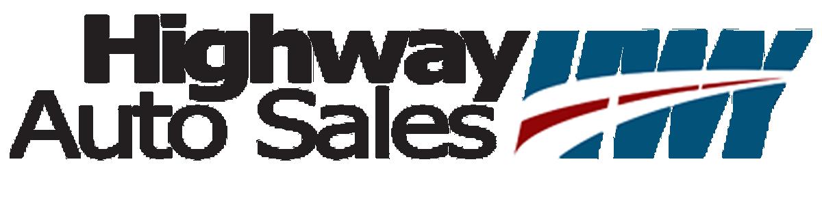 Highway Auto Sales